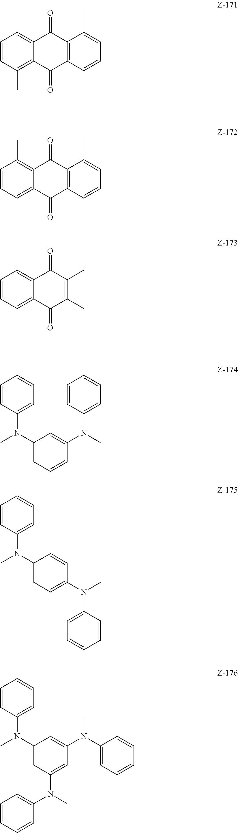 Figure US20110215312A1-20110908-C00051