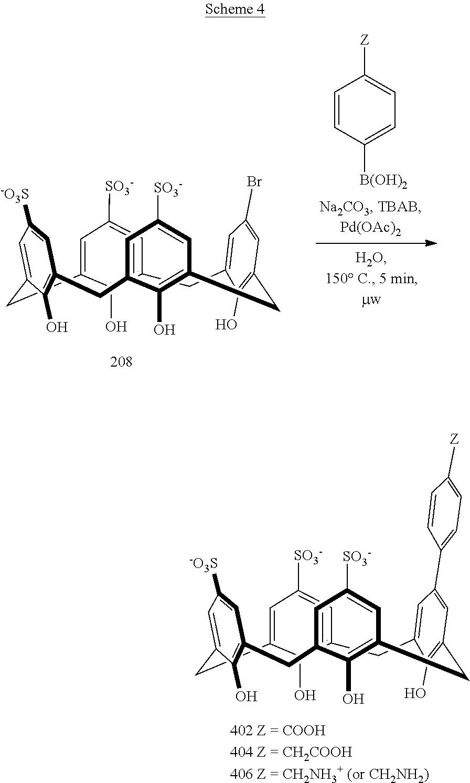Figure US20170052154A1-20170223-C00123