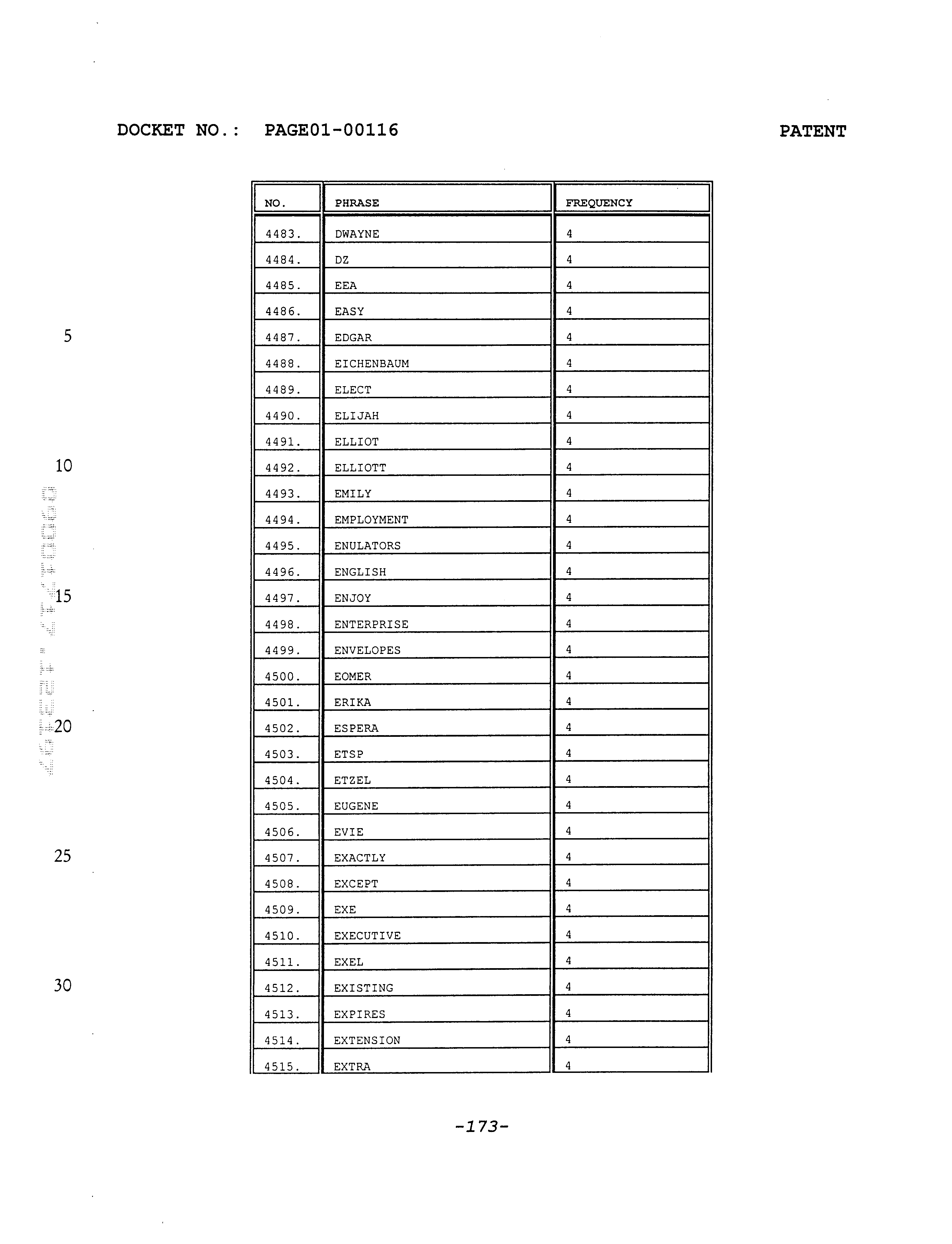 Figure US06198808-20010306-P00137