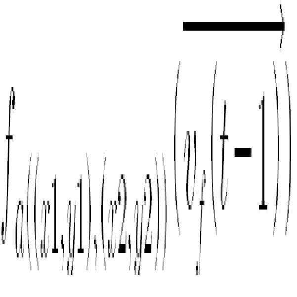 Figure 112011056306332-pat00015