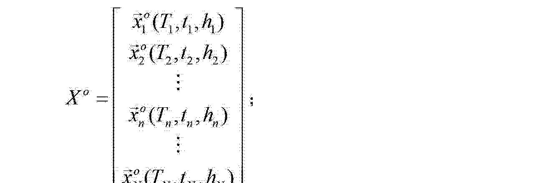Figure CN102944583AC00062