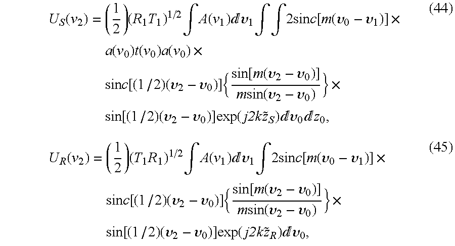 Figure US06480285-20021112-M00039