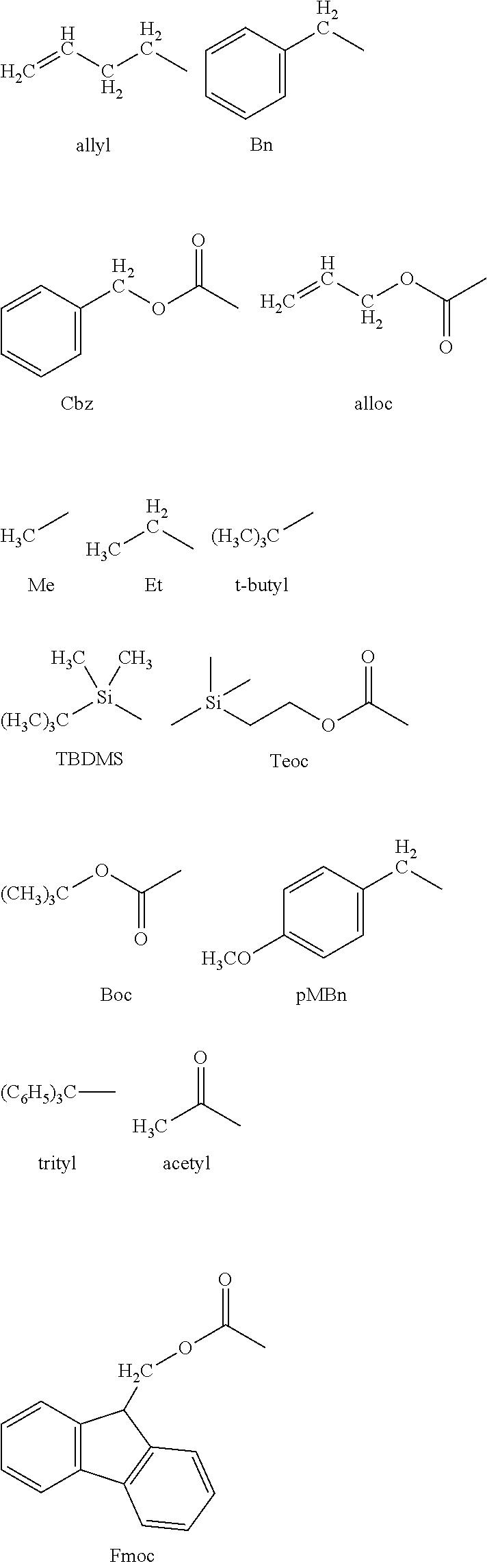 Figure US10138283-20181127-C00004