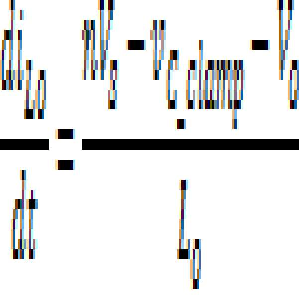 Figure 112016105029154-pat00005