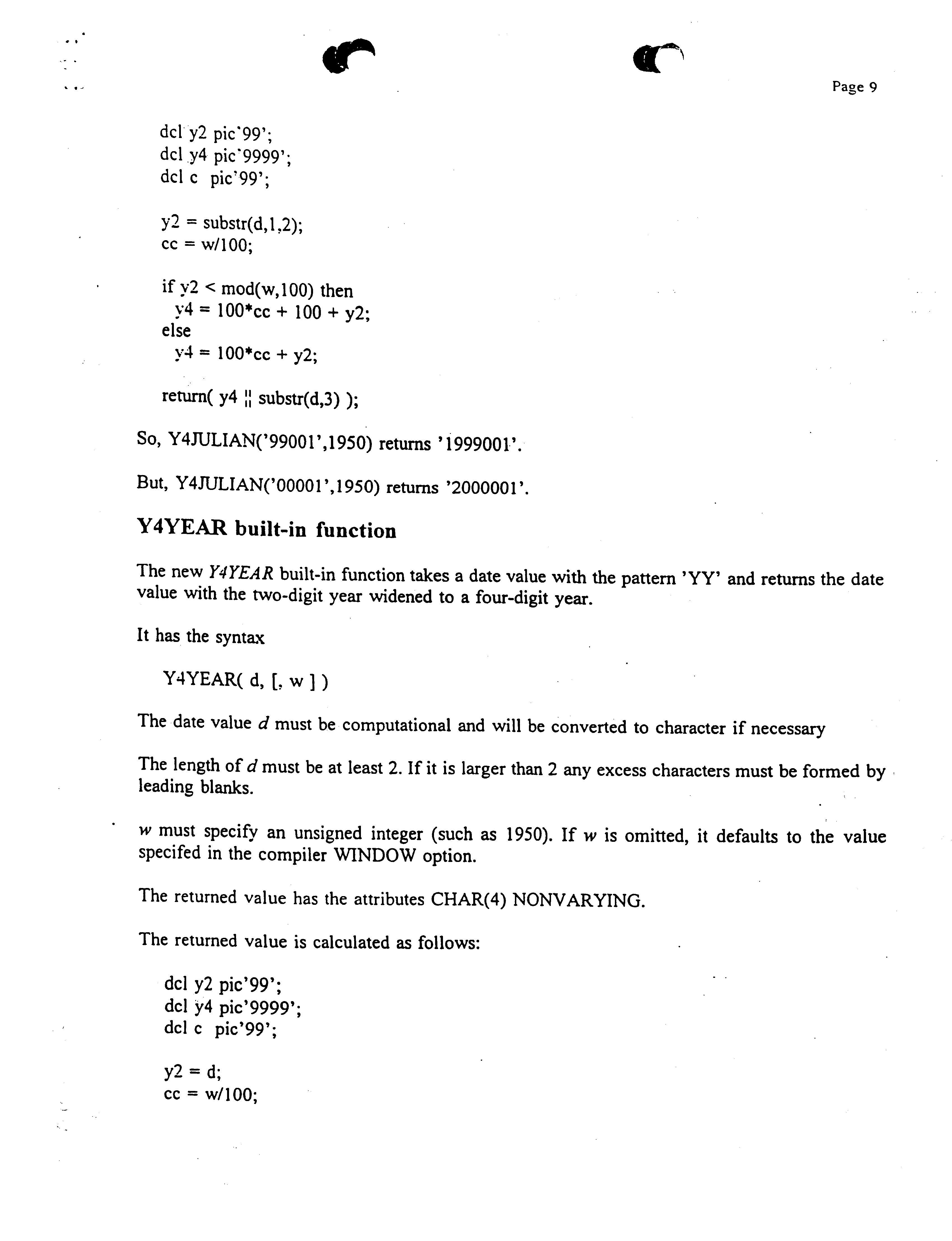 Figure US06185571-20010206-P00038