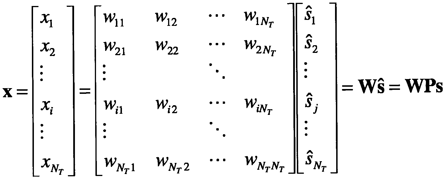 Figure 112011500920901-pat00075