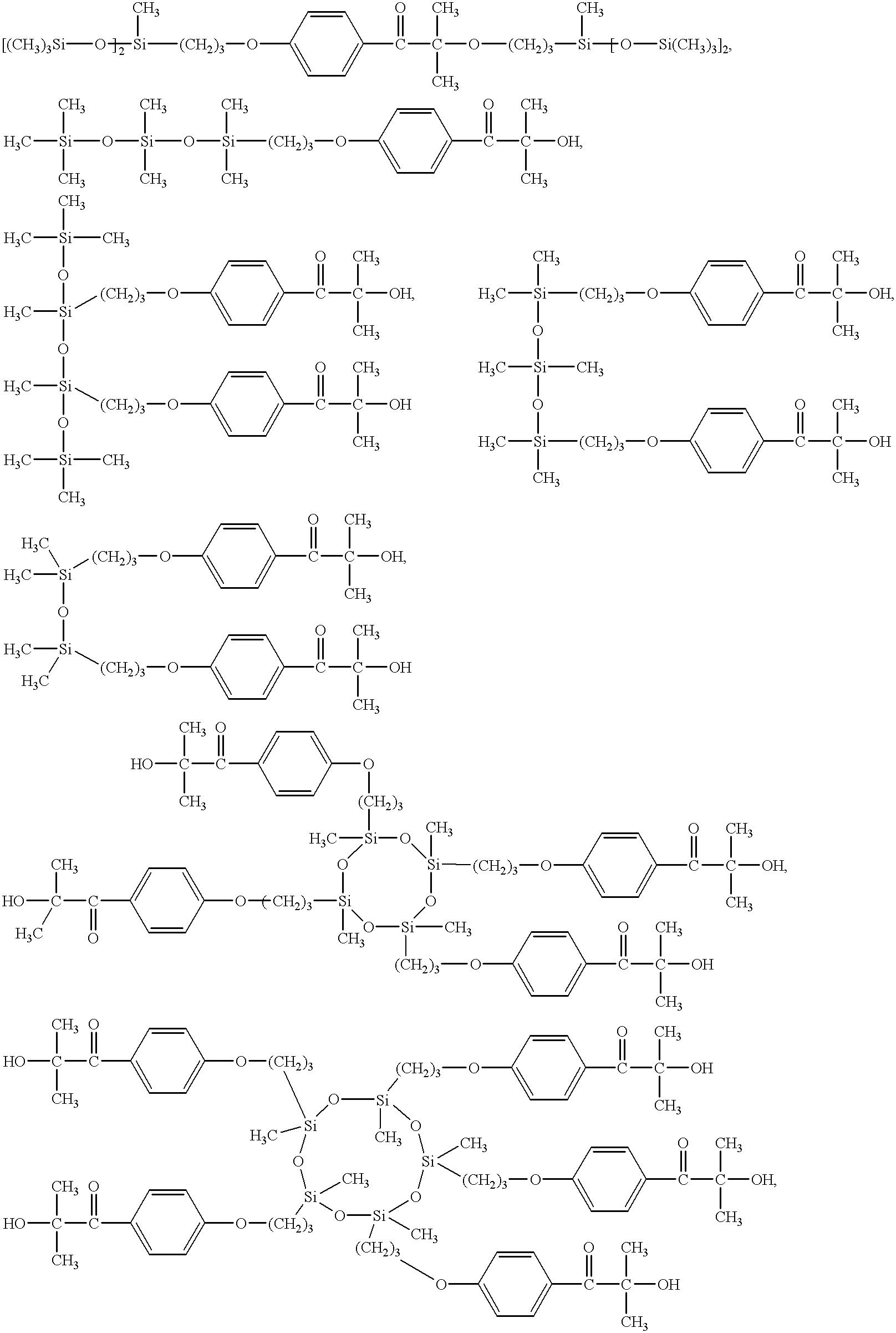 Figure US06376568-20020423-C00016