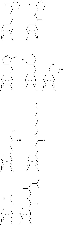 Figure US06864037-20050308-C00023