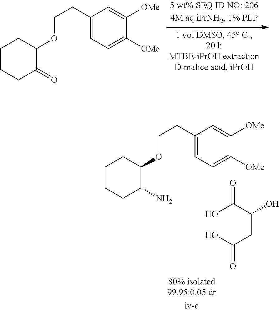 Figure US09006460-20150414-C00074
