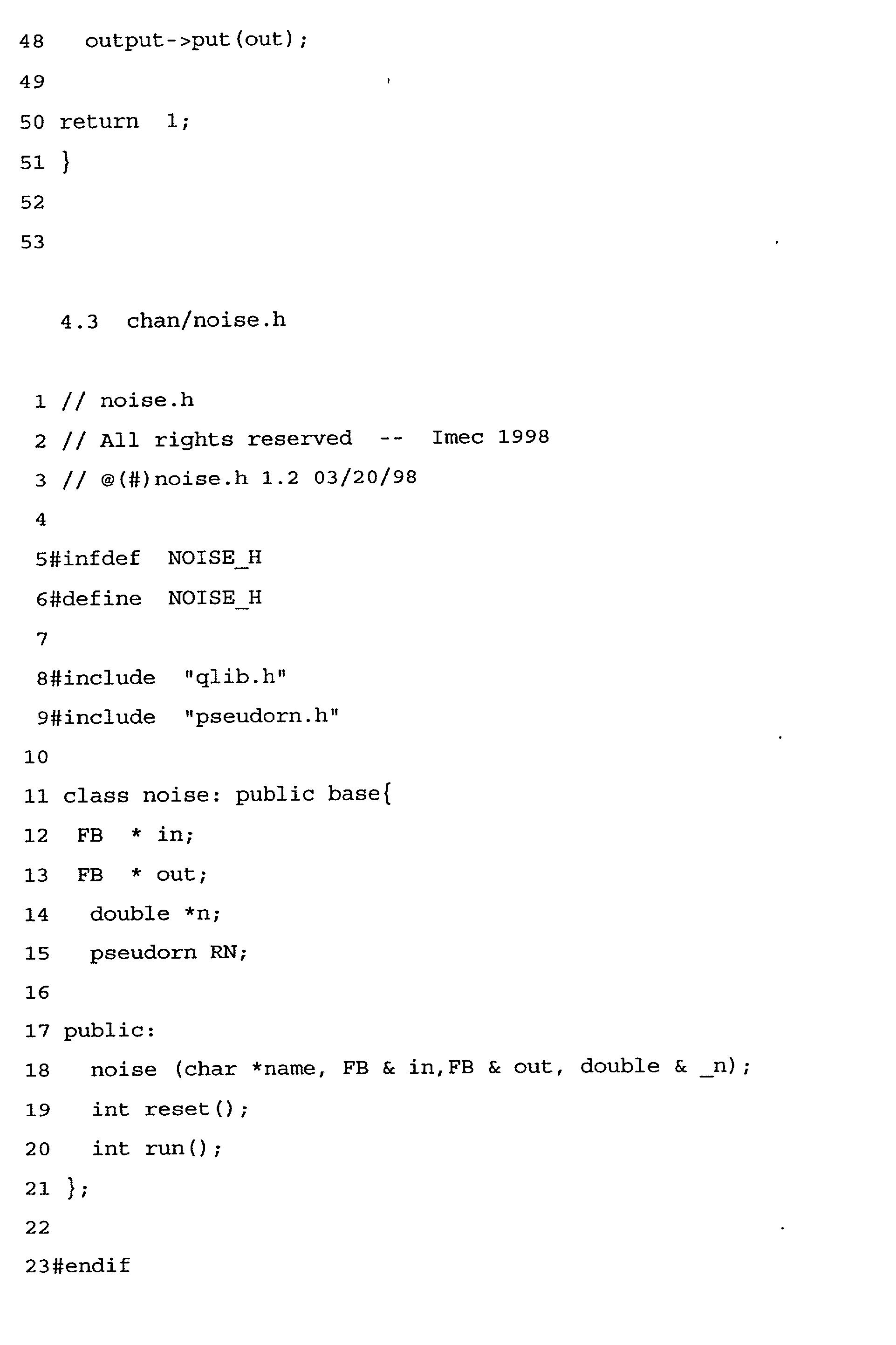 Figure US20030216901A1-20031120-P00024