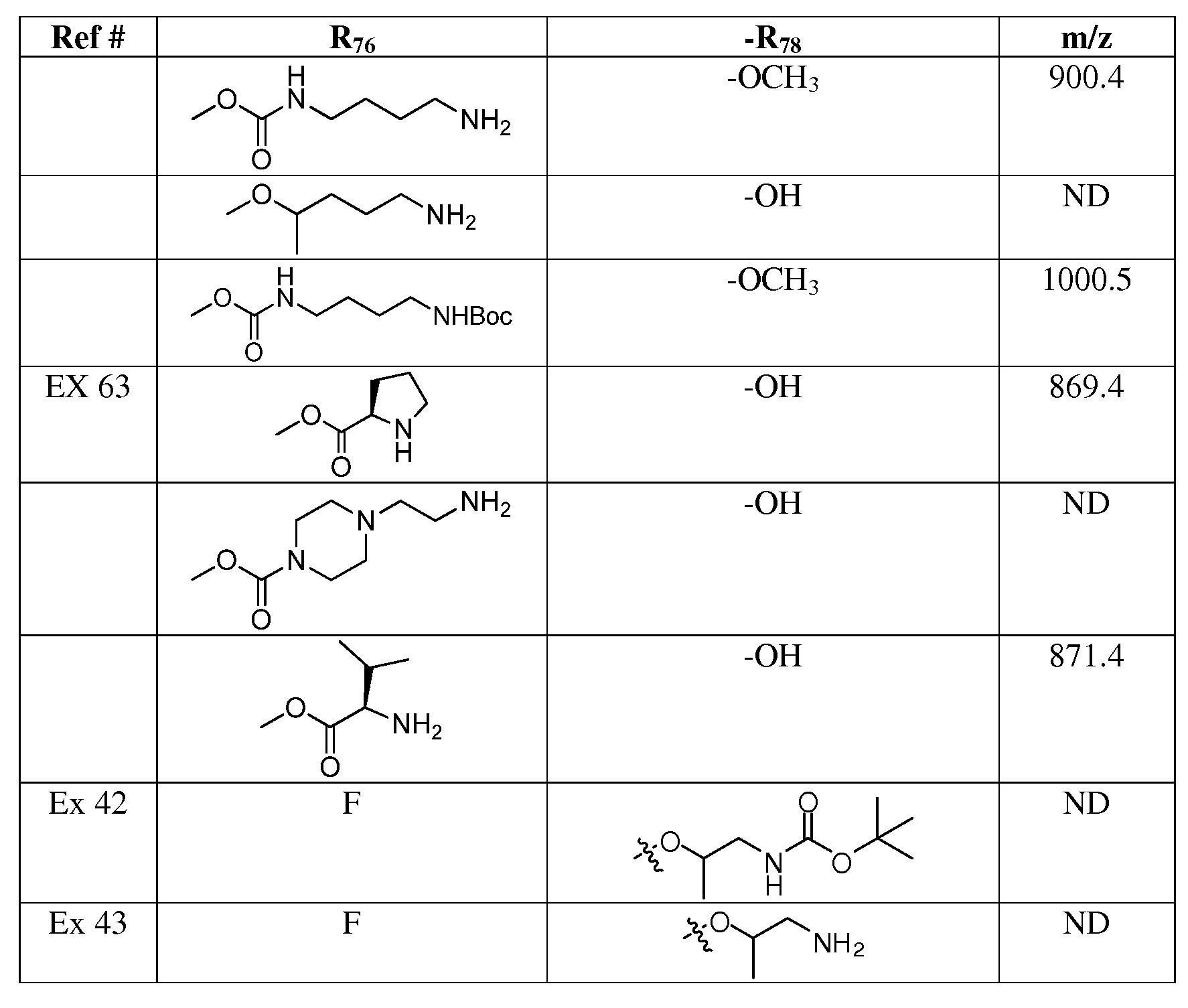 Figure 112014001971018-pct00178