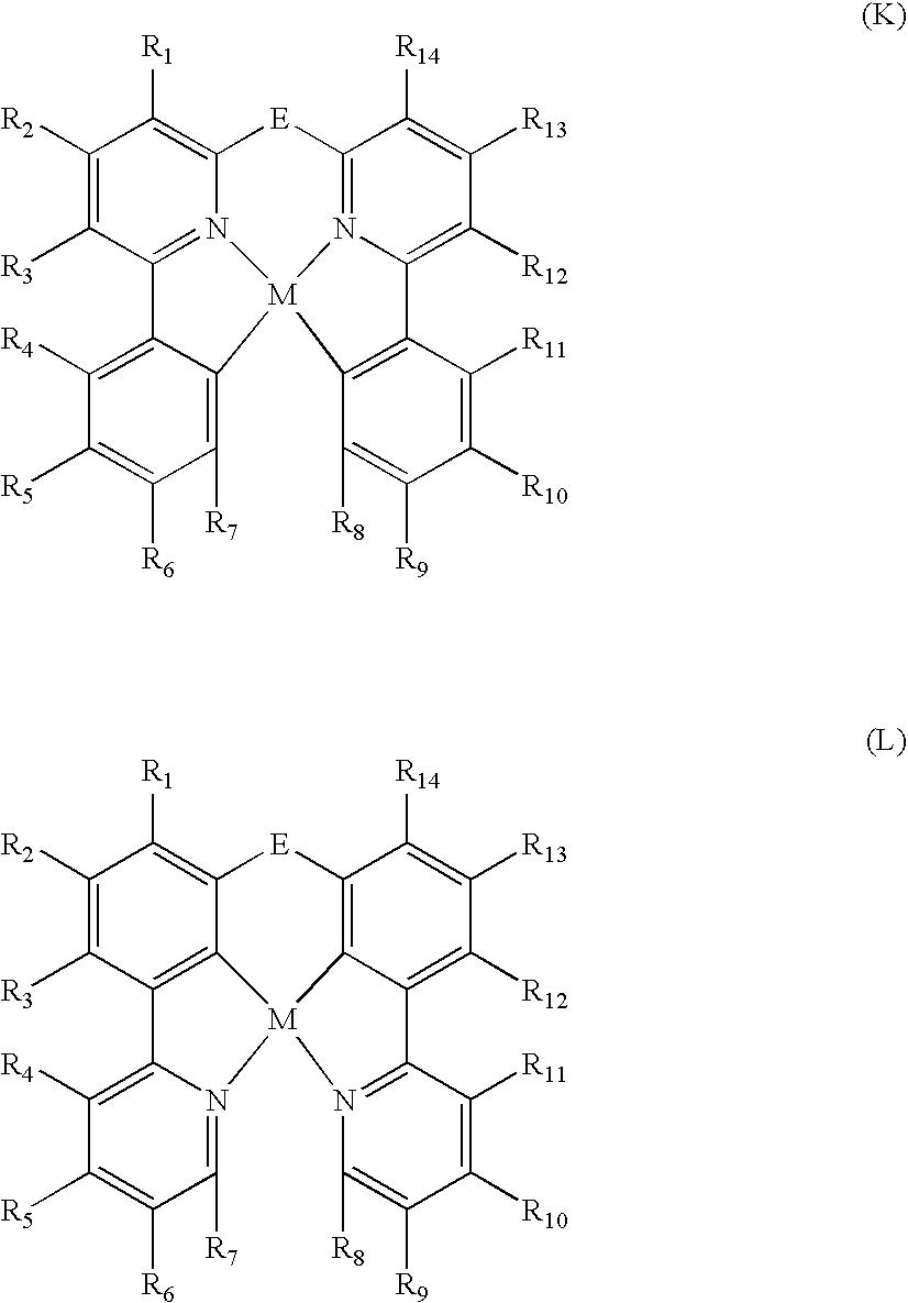 Figure US08216697-20120710-C00036