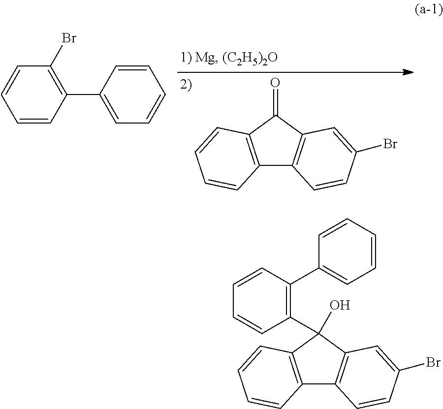 Figure US09548457-20170117-C00076