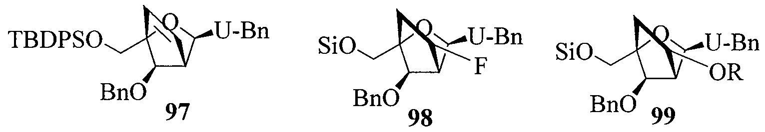 Figure imgf000061_0004