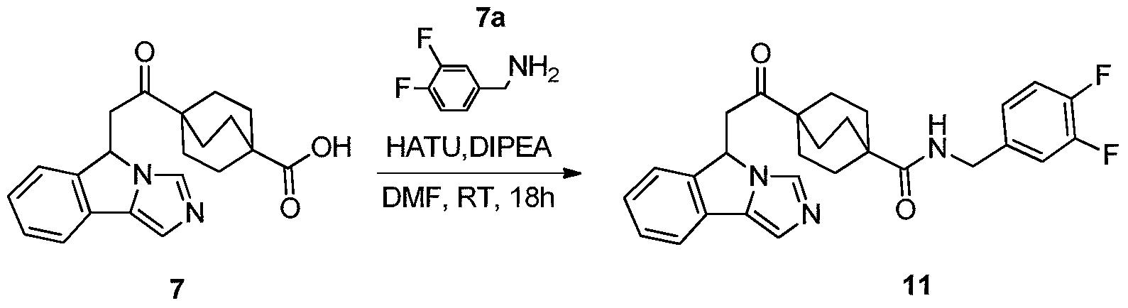 Figure PCTCN2017084604-appb-000289
