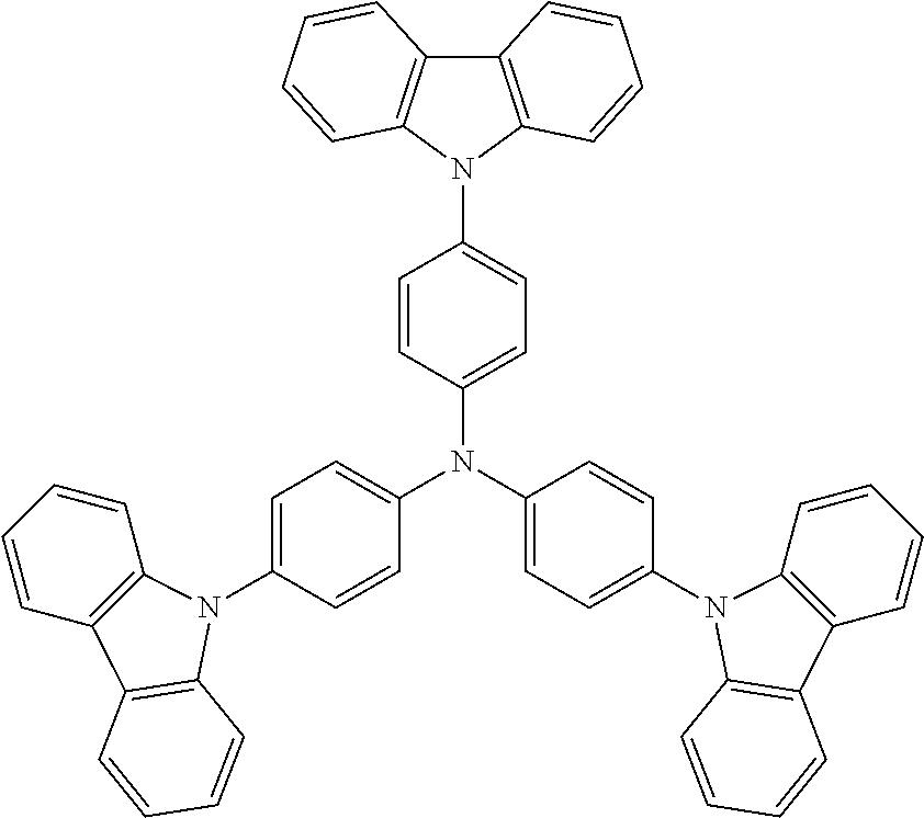 Figure US10256411-20190409-C00164