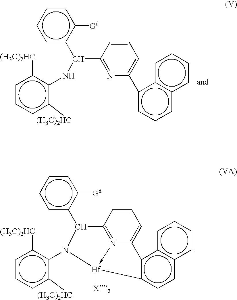 Figure US07459500-20081202-C00005