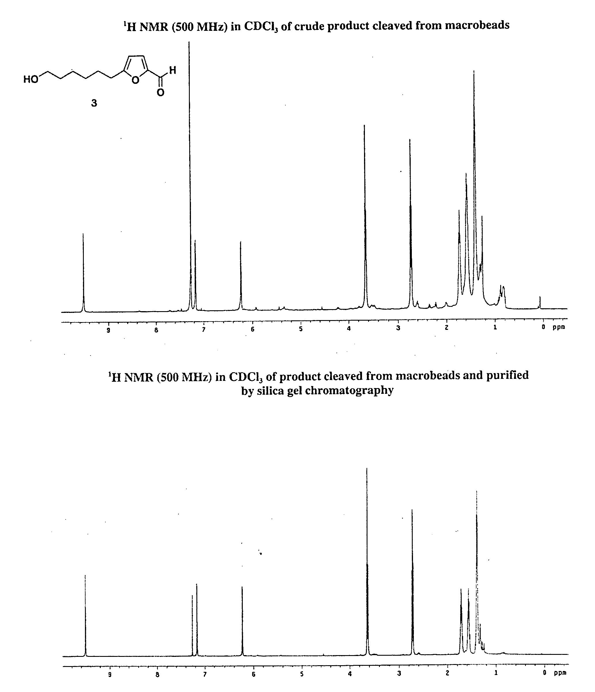 Figure US20040214232A1-20041028-P00003