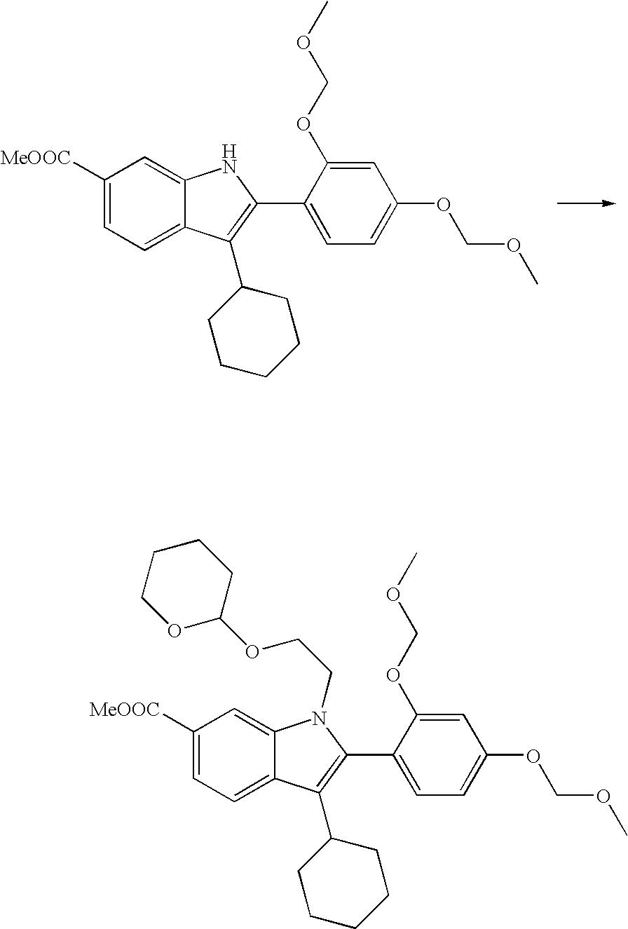 Figure US20070049593A1-20070301-C00388