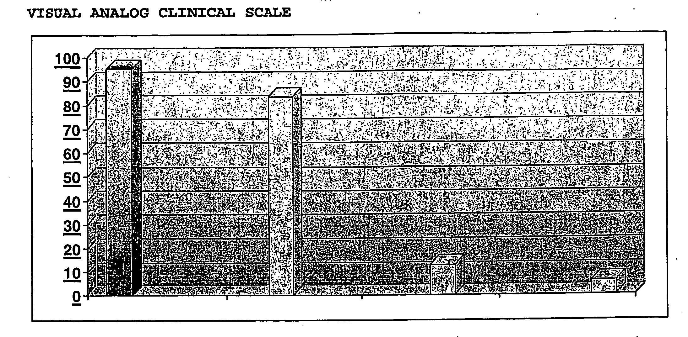 Figure US20040082540A1-20040429-P00001