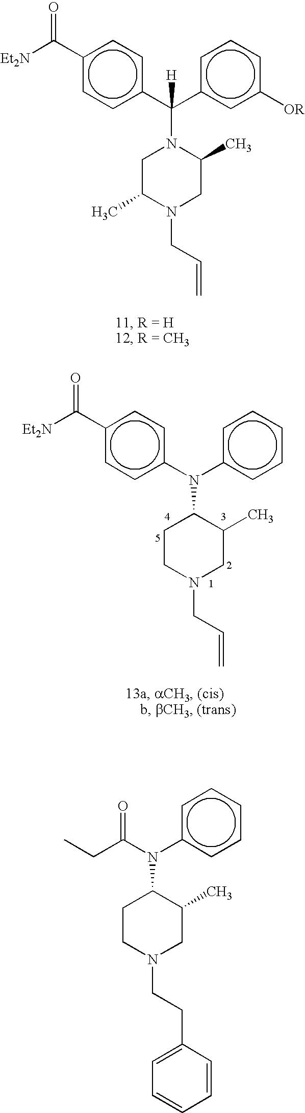 Figure US06900228-20050531-C00003
