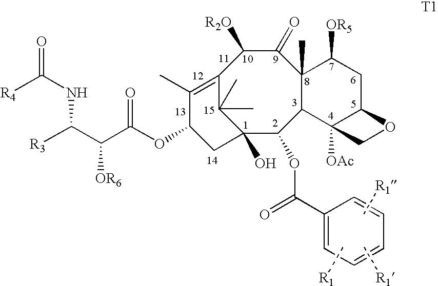 Figure US06716821-20040406-C00081