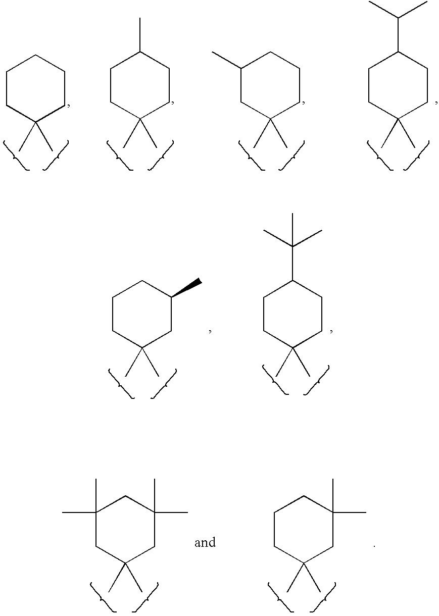 Figure US07026351-20060411-C00014