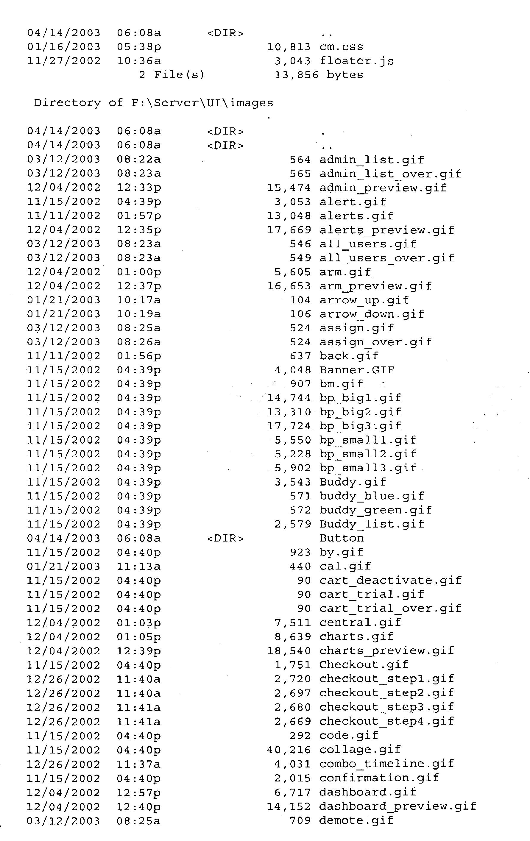 Figure US20040102683A1-20040527-P00005