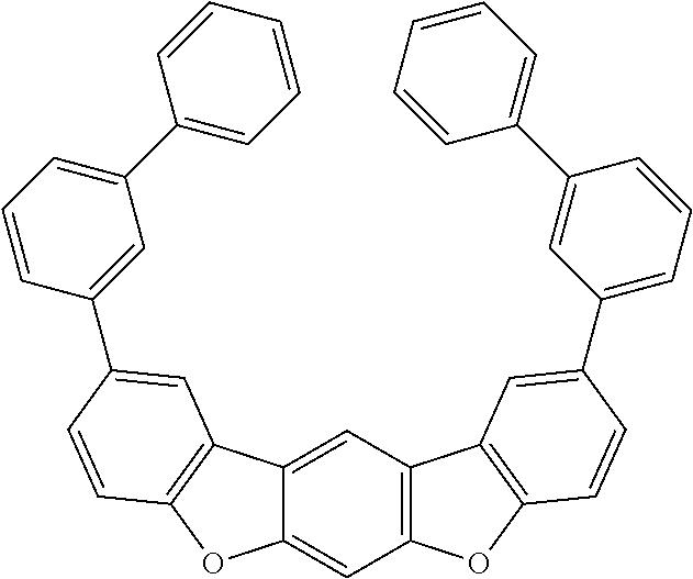 Figure US09537106-20170103-C00295