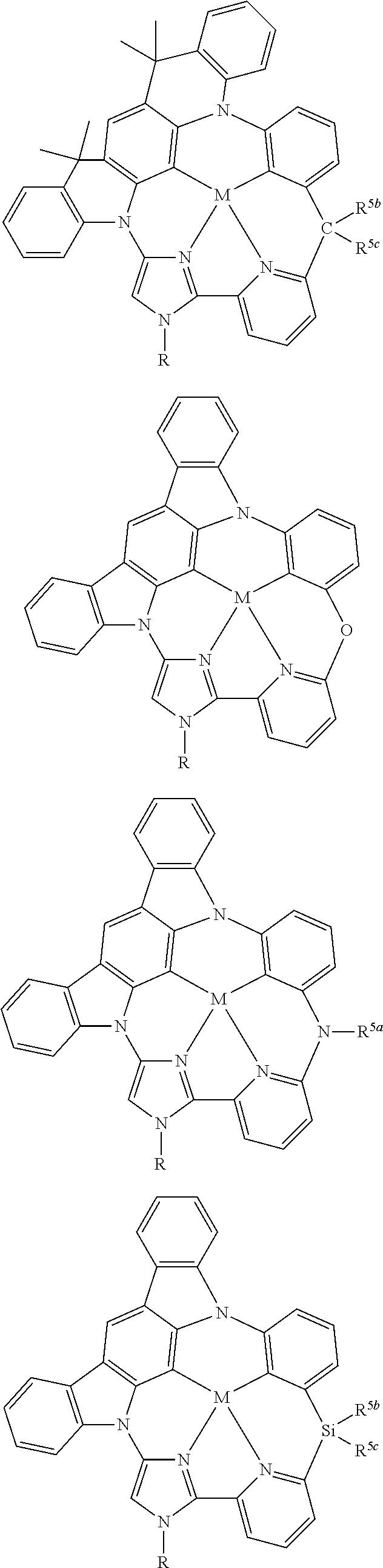 Figure US10158091-20181218-C00305