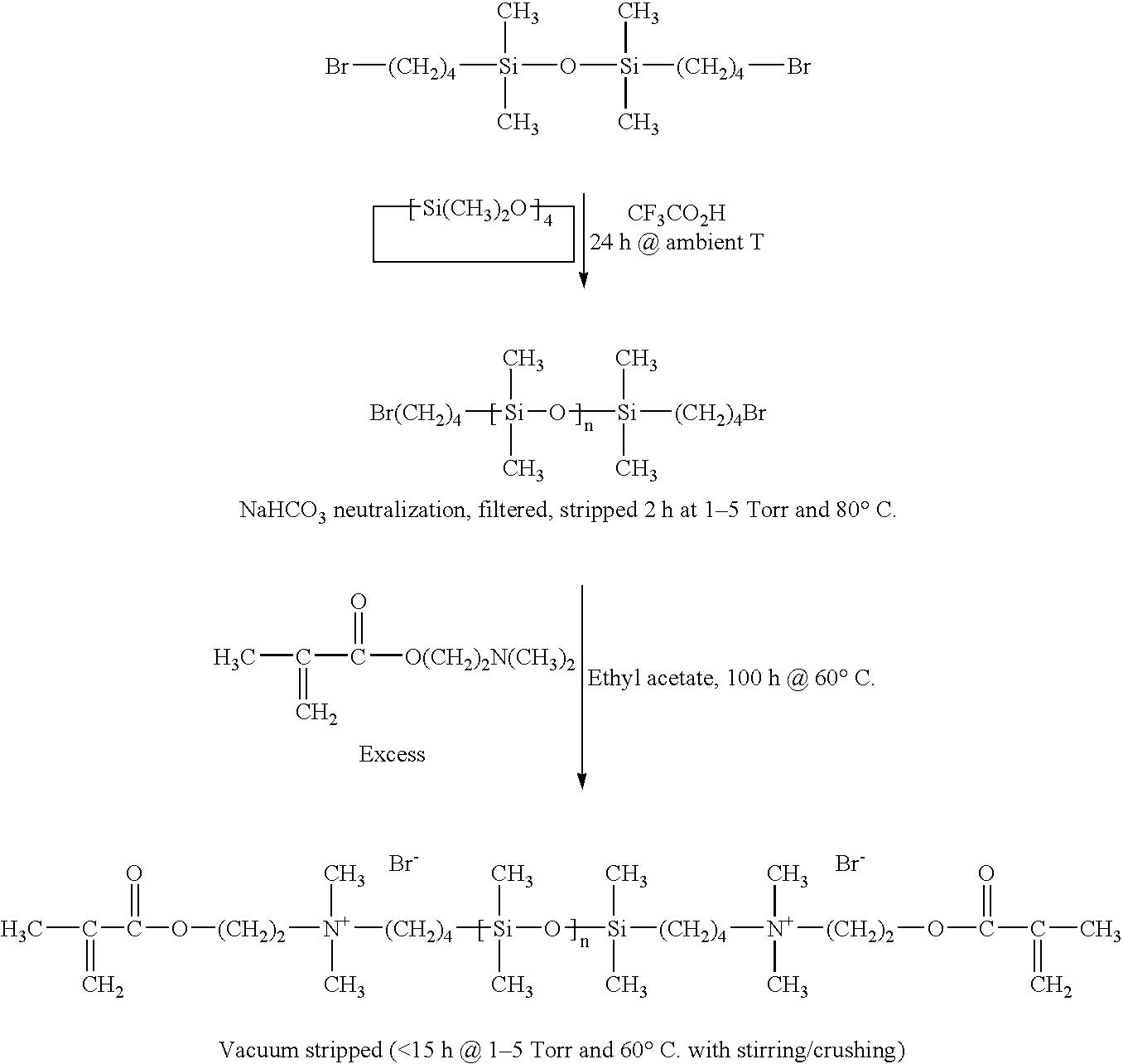 Figure US20070142584A1-20070621-C00015