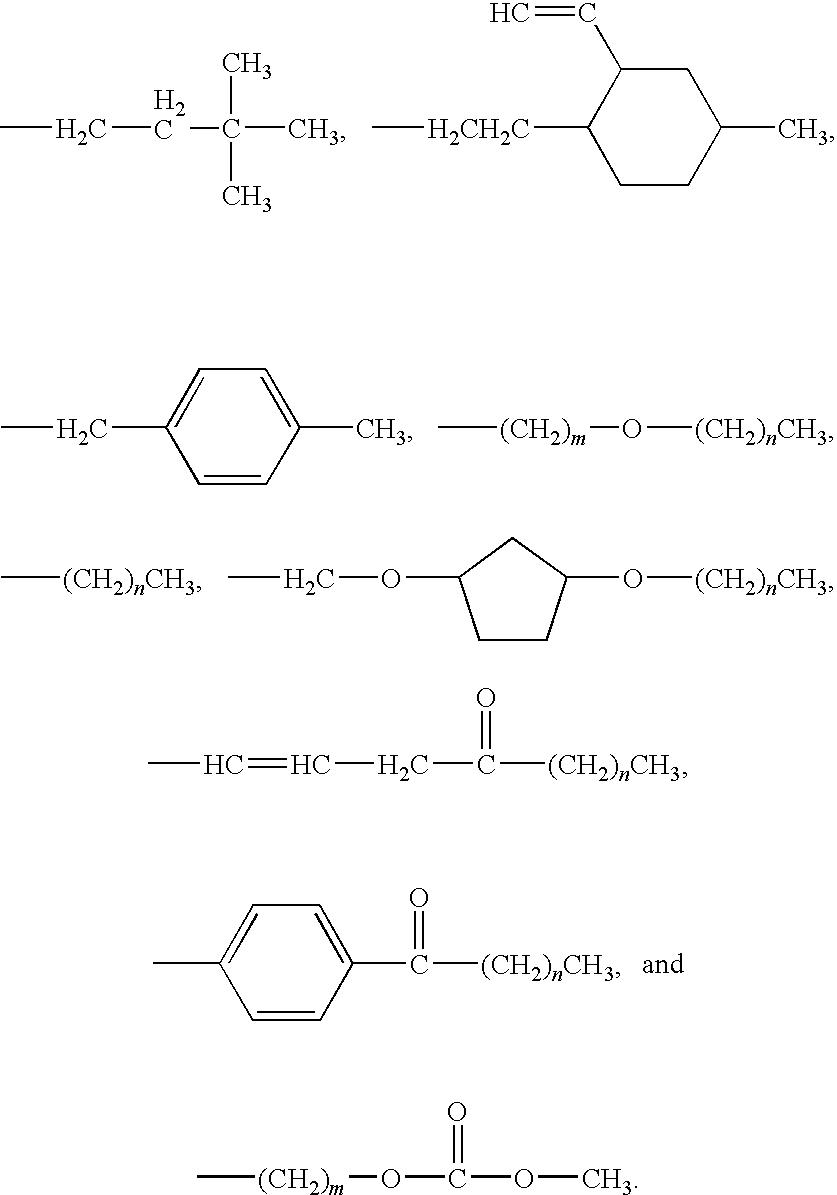 Figure US08092822-20120110-C00016