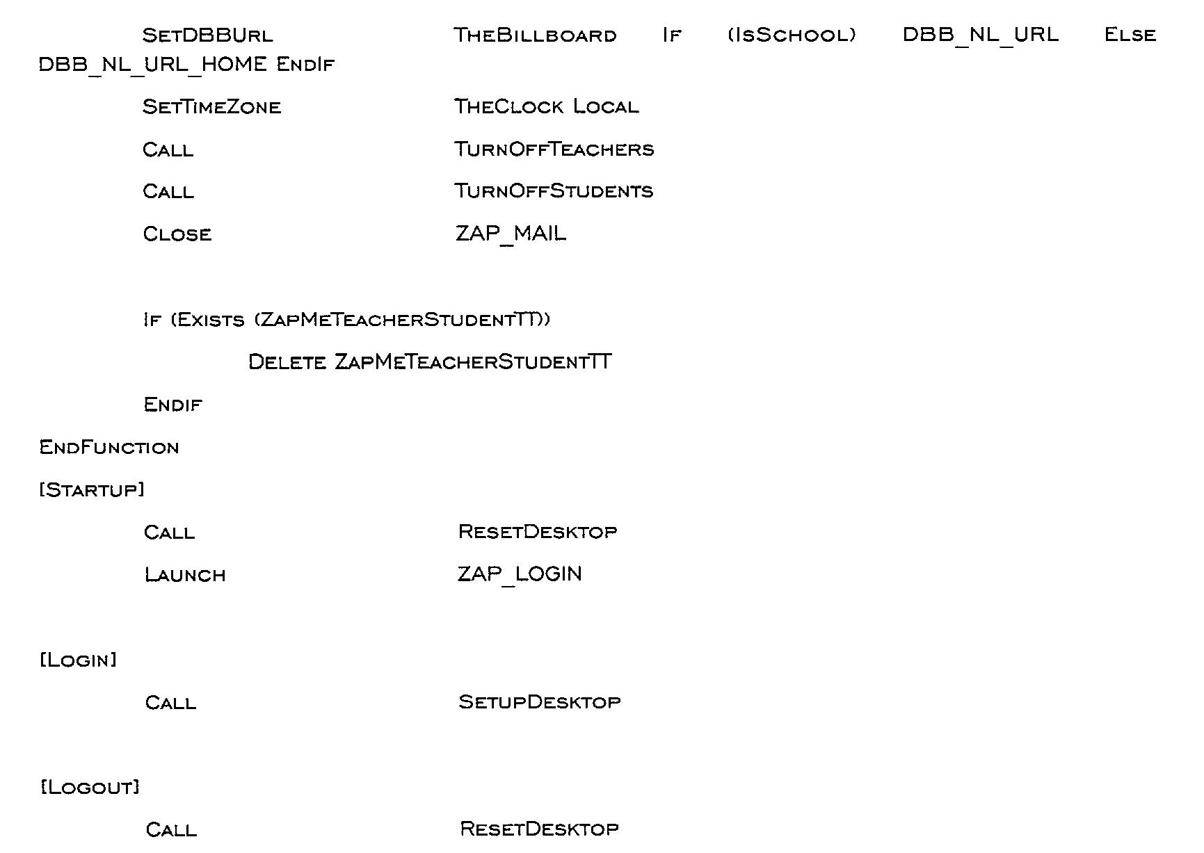 Figure US20020070978A1-20020613-P00017