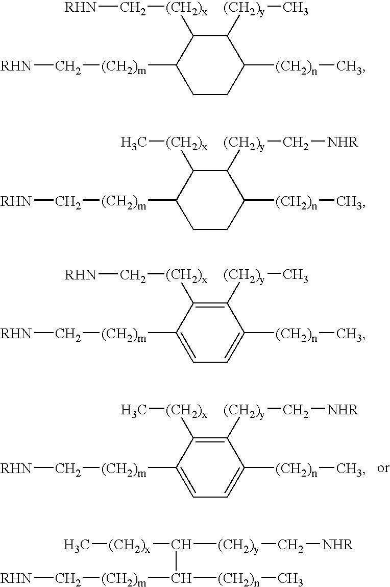 Figure US07253242-20070807-C00023