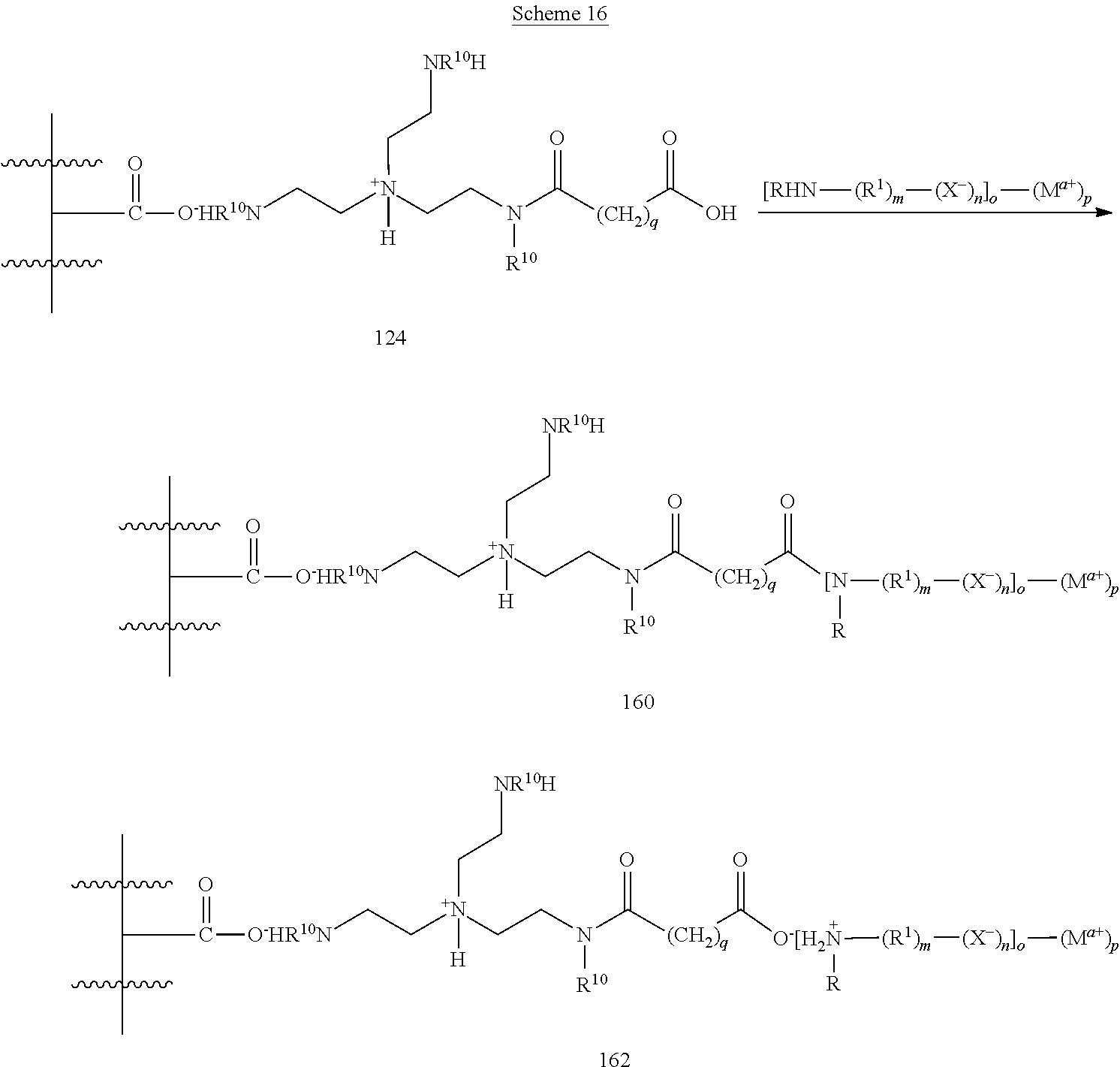 Figure US07915348-20110329-C00057