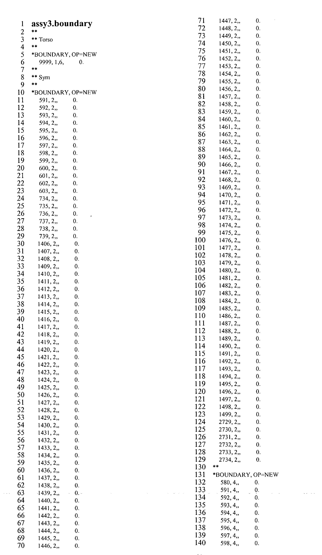 Figure US20040236455A1-20041125-P00017