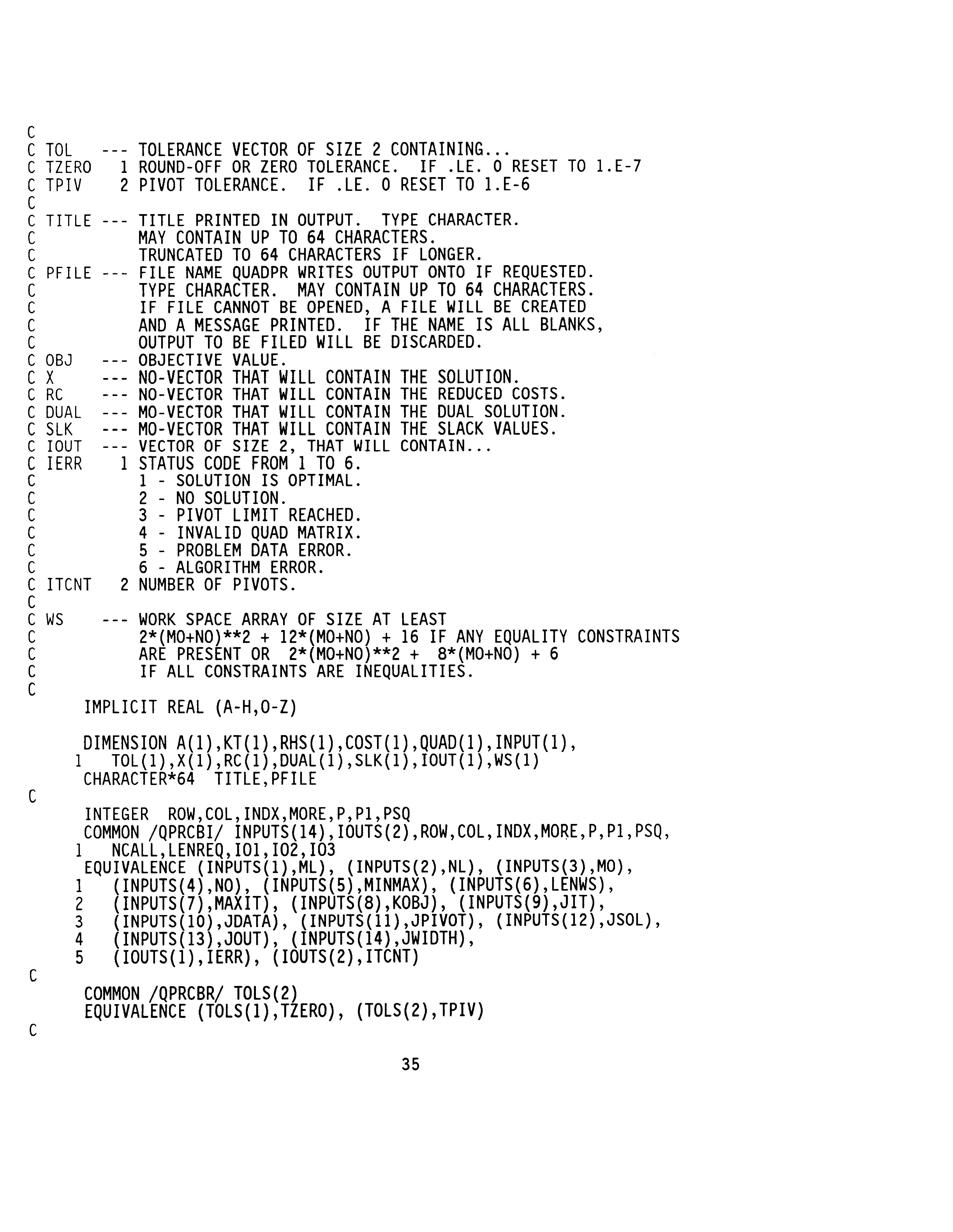 Figure US06336103-20020101-P00037