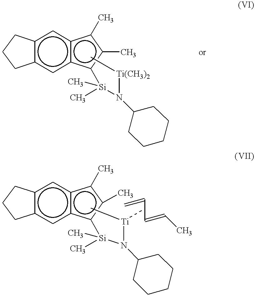 Figure US06420507-20020716-C00007