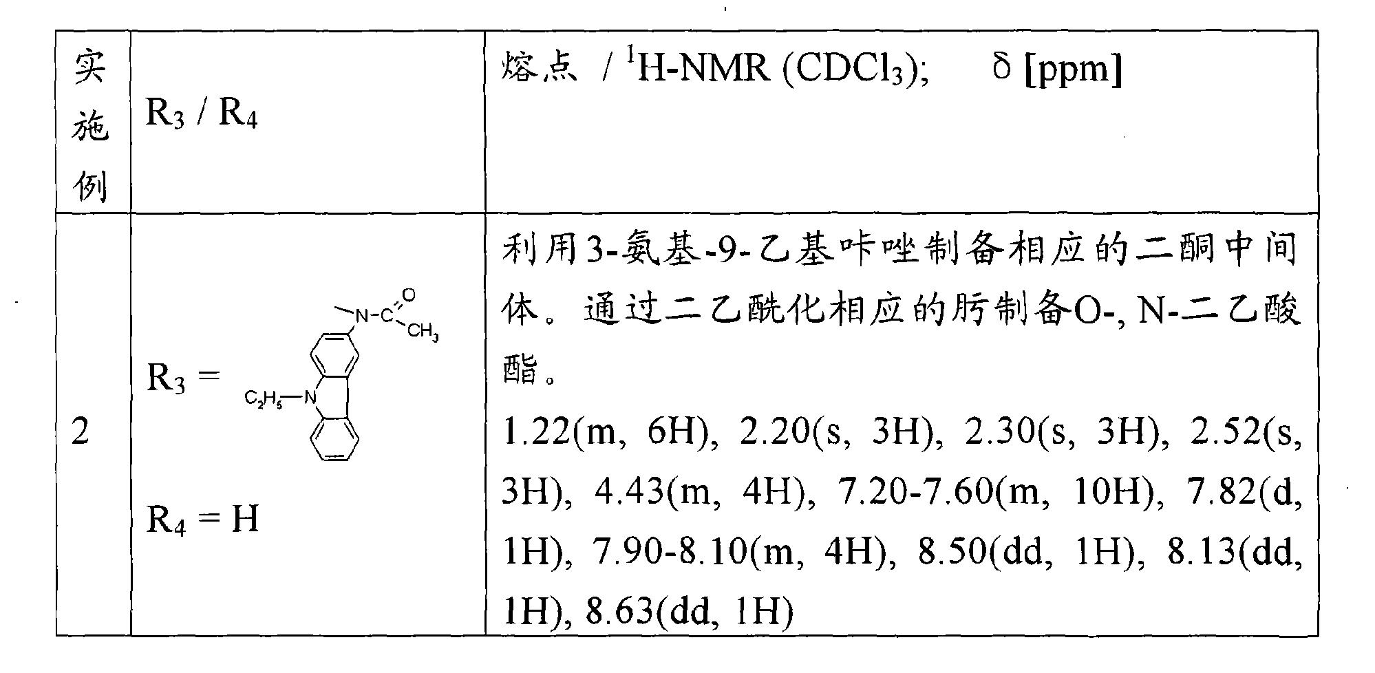 Figure CN101321727BD00582