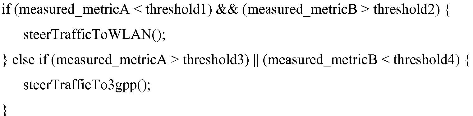 Figure 112016018172965-pct00001