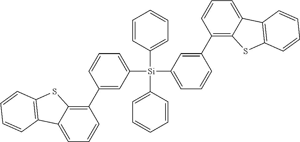 Figure US08932734-20150113-C00135