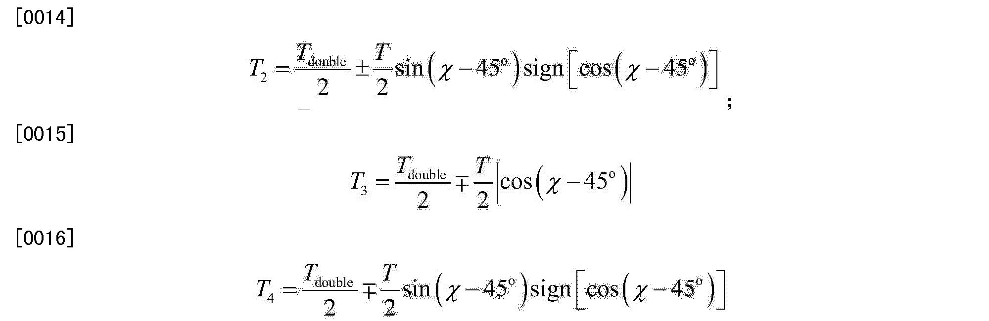 Figure CN103727849AD00041