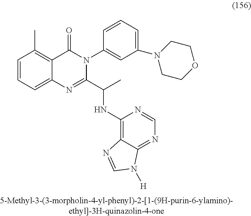 Figure USRE044599-20131112-C00152