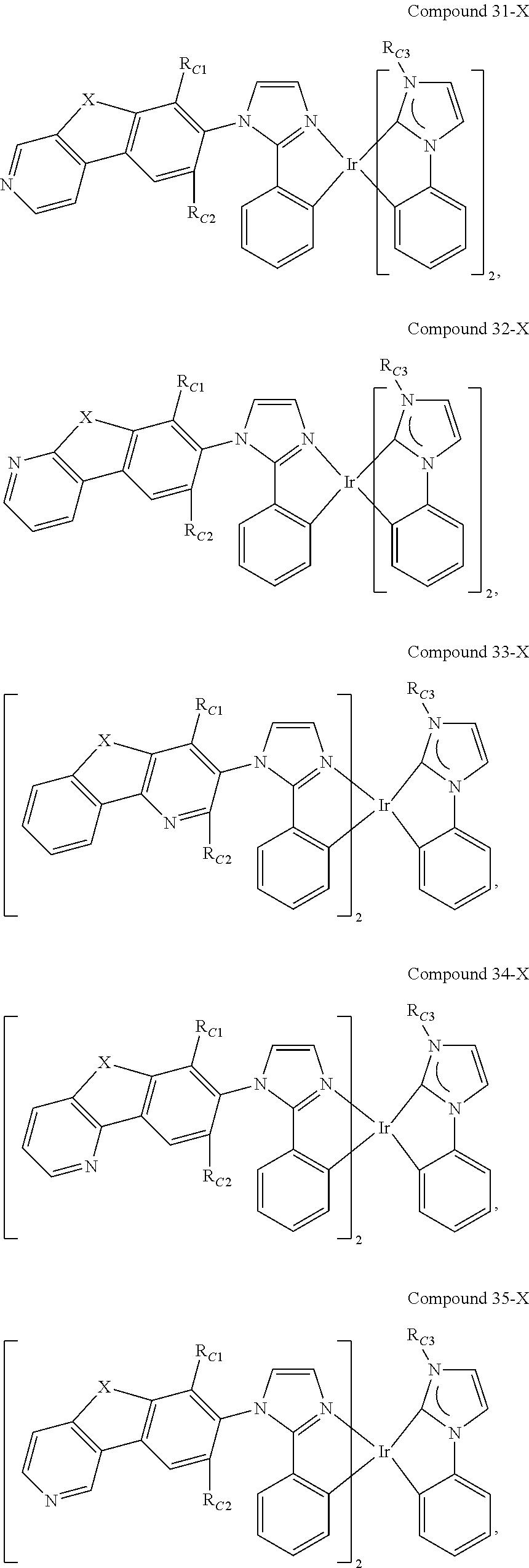 Figure US09978958-20180522-C00012