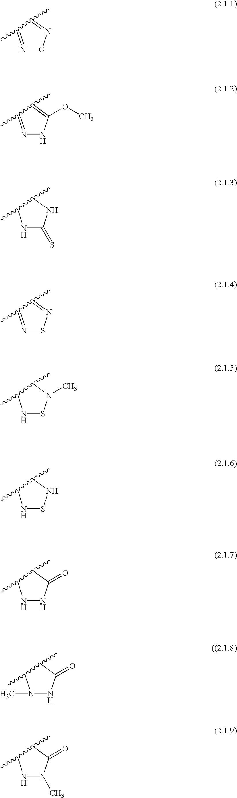 Figure US20030186974A1-20031002-C00103