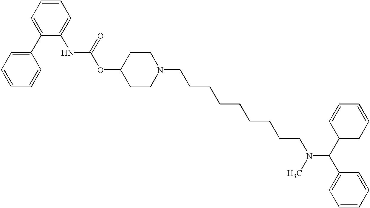 Figure US06693202-20040217-C00482