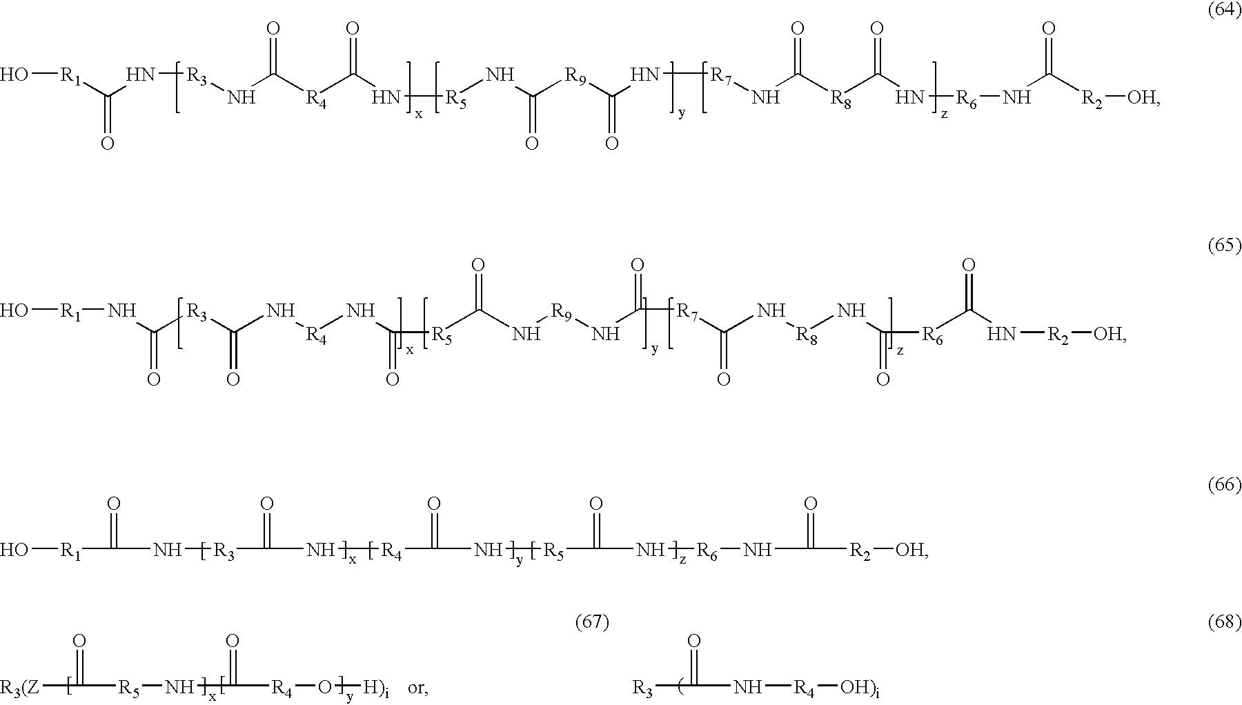 Figure US20050272900A1-20051208-C00049