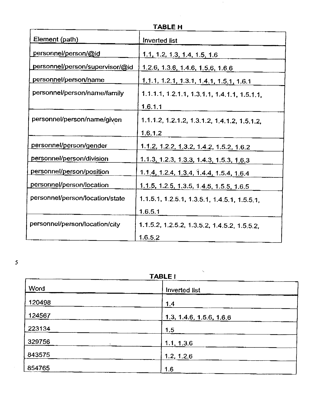 Figure US20030233618A1-20031218-P00013