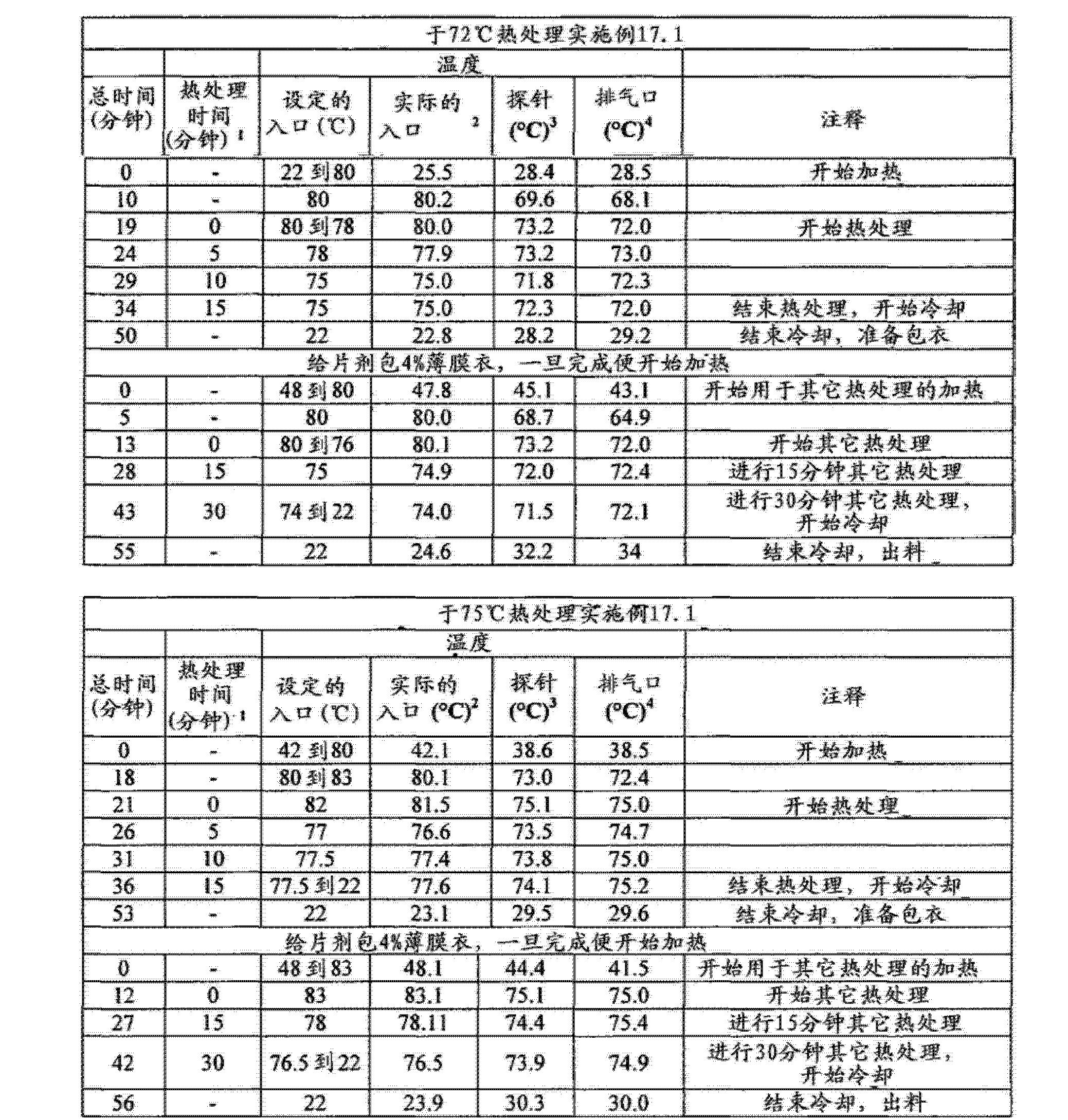 Figure CN102657630BD01131