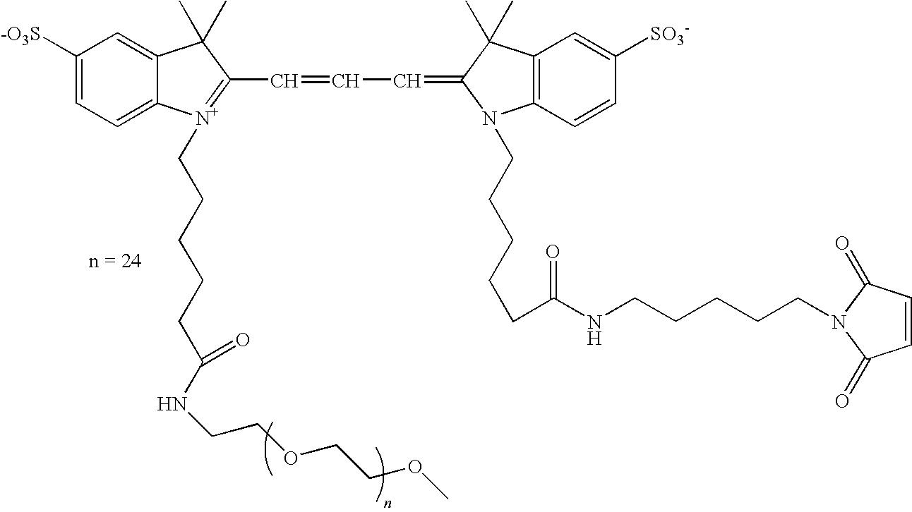 Figure US20090305410A1-20091210-C00070